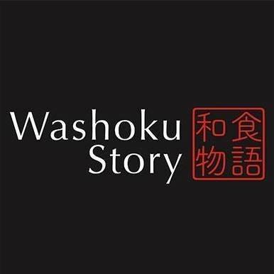 WASHOKU STORY
